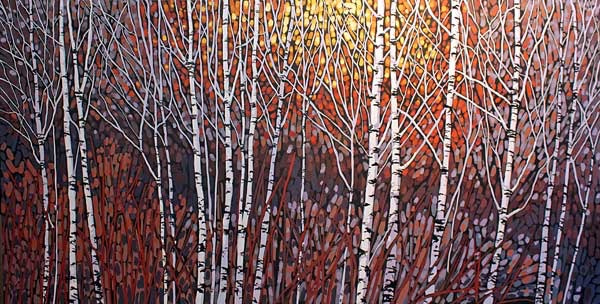 Colour&Birches4213