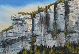 FacesoftheEscarpment24x369946