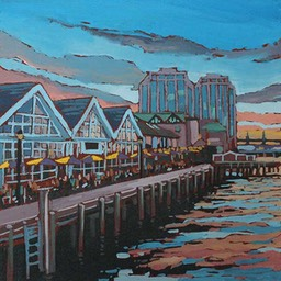 HalifaxHarbourside12x129780