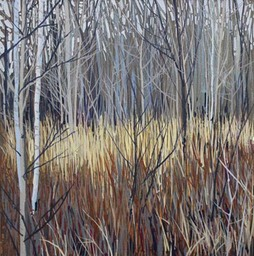 Reeds&Trees8334